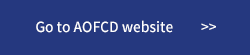 Go to AOFCD website